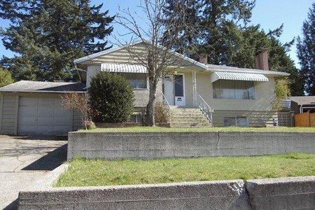 R2248490 - 8888 SHEPHERD WAY, Nordel, Delta, BC - House/Single Family