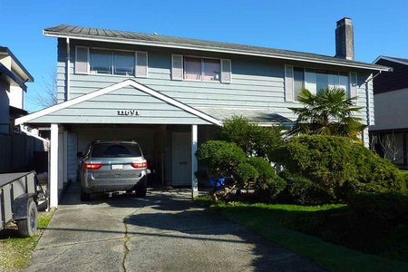 R2248557 - 11691 SEABROOK CRESCENT, Ironwood, Richmond, BC - House/Single Family