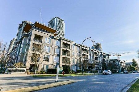R2248572 - 101 13321 102A AVENUE, Whalley, Surrey, BC - Apartment Unit