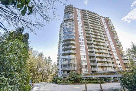 R2248626 - 107 2024 FULLERTON AVENUE, Pemberton NV, North Vancouver, BC - Apartment Unit