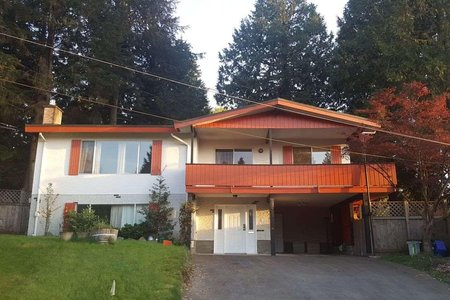 R2248655 - 8453 KARR PLACE, Nordel, Delta, BC - House/Single Family