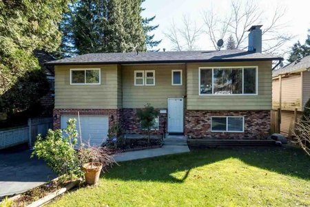 R2248823 - 2114 WILLIAM AVENUE, Westlynn, North Vancouver, BC - House/Single Family