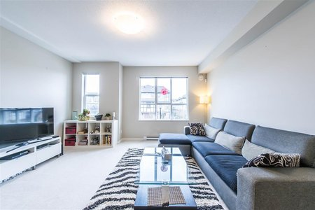 R2248831 - 3 9533 TOMICKI AVENUE, West Cambie, Richmond, BC - Townhouse