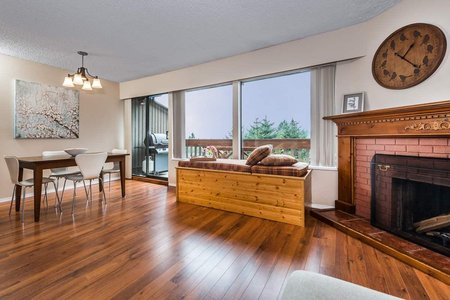 R2248833 - 1197 LILLOOET ROAD, Lynnmour, North Vancouver, BC - Apartment Unit