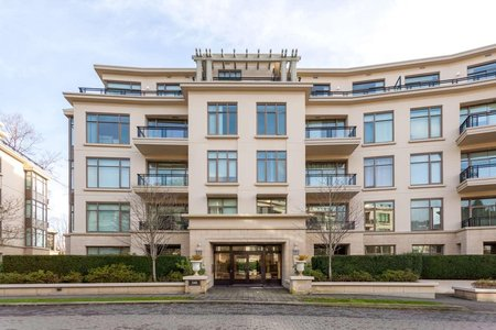 R2248914 - 203 540 WATERS EDGE CRESCENT, Park Royal, West Vancouver, BC - Apartment Unit