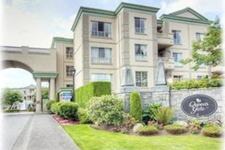 R2248945 - 303 8580 GENERAL CURRIE ROAD, Brighouse South, Richmond, BC - Apartment Unit