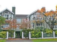 Photo of 204 838 W 14TH AVENUE, Vancouver