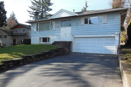 R2249047 - 1699 MOUNTAIN HIGHWAY, Westlynn, North Vancouver, BC - House/Single Family