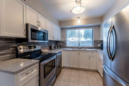 R2249061 - 10972 UPPER CANYON ROAD, Sunshine Hills Woods, Delta, BC - House/Single Family