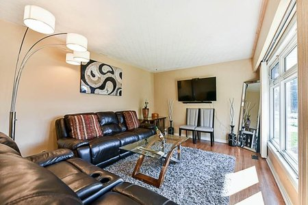 R2249129 - 9972 128 STREET, Cedar Hills, Surrey, BC - House/Single Family