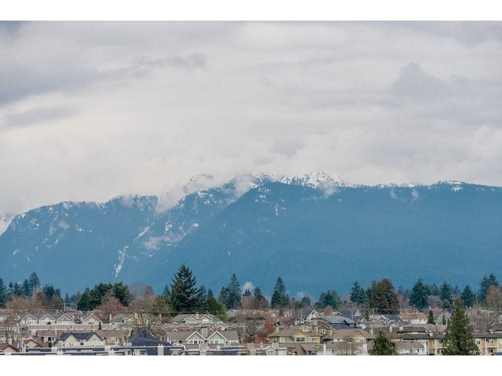 1904 - 145 St. Georges Avenue, North Vancouver - 1 bed, 1 bath - For ...