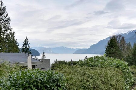 R2249196 - 8589 BEDORA PLACE, Howe Sound, West Vancouver, BC - House/Single Family