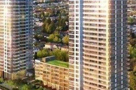 R2249197 - 601 8131 NUNAVUT LANE, Marpole, Vancouver, BC - Apartment Unit