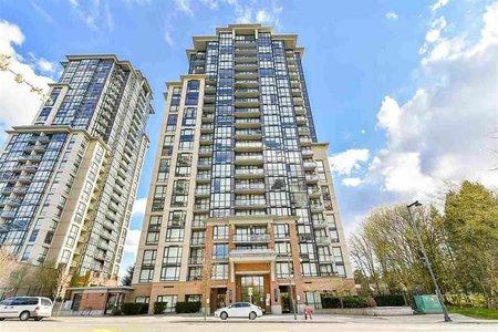 R2249216 - 1806 13380 108 AVENUE, Whalley, Surrey, BC - Apartment Unit