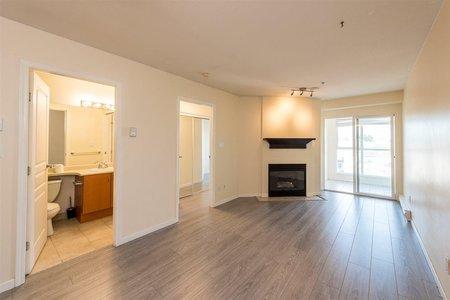 R2249317 - PH5 6991 VICTORIA DRIVE, Killarney VE, Vancouver, BC - Apartment Unit