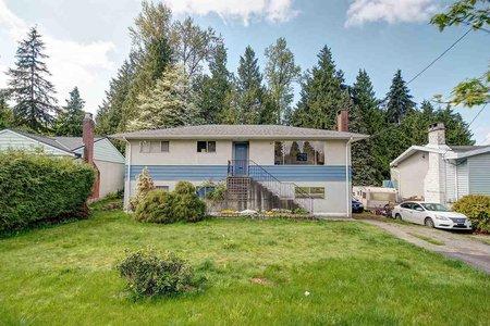 R2249366 - 9445 DAWSON CRESCENT, Annieville, Delta, BC - House/Single Family