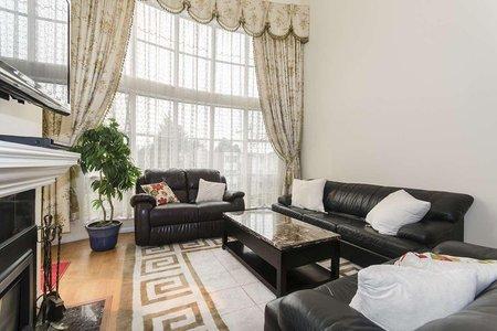 R2249390 - 301 5500 ARCADIA ROAD, Brighouse, Richmond, BC - Apartment Unit