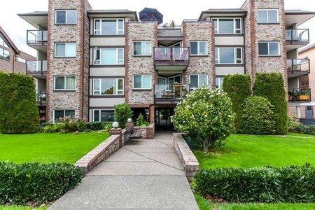 R2249487 - 105 1251 W 71 AVENUE, Marpole, Vancouver, BC - Apartment Unit