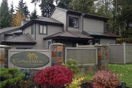 R2249513 - 1753 RUFUS DRIVE, Westlynn, North Vancouver, BC - Townhouse