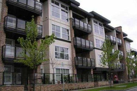 R2249579 - 221 5928 BIRNEY AVENUE, University VW, Vancouver, BC - Apartment Unit