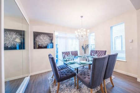 R2249590 - 20 9728 ALEXANDRA ROAD, West Cambie, Richmond, BC - Townhouse