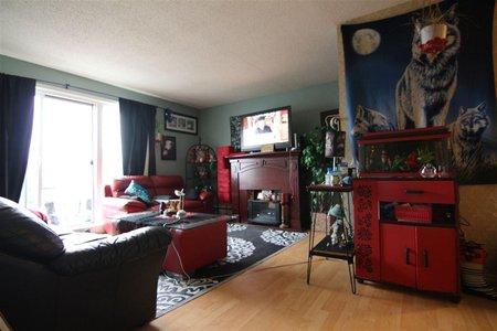 R2249626 - 302 7180 LINDSAY ROAD, Granville, Richmond, BC - Apartment Unit
