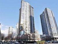 Photo of 3301 602 CITADEL PARADE STREET, Vancouver