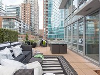 Photo of 505 833 HOMER STREET, Vancouver