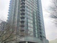 Photo of 1209 131 REGIMENT SQUARE, Vancouver