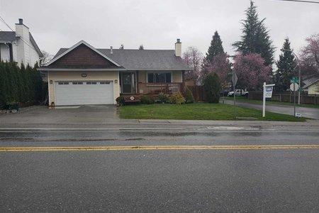 R2249771 - 17387 60 AVENUE, Cloverdale BC, Surrey, BC - House/Single Family