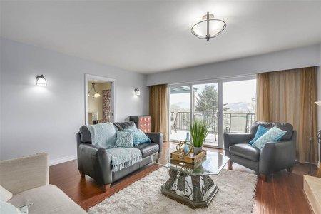 R2250025 - 943 SHAVINGTON STREET, Calverhall, North Vancouver, BC - House/Single Family