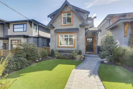 R2250042 - 1083 ROSS ROAD, Lynn Valley, North Vancouver, BC - House/Single Family