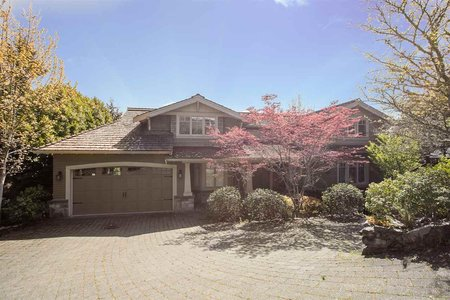 R2250104 - 2476 QUEENS AVENUE, Queens, West Vancouver, BC - House/Single Family