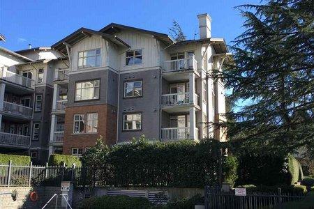 R2250139 - 220 2083 W 33RD AVENUE, Quilchena, Vancouver, BC - Apartment Unit