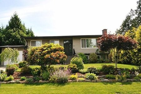 R2250159 - 21712 125 AVENUE, West Central, Maple Ridge, BC - House/Single Family