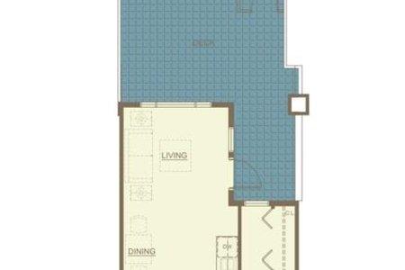 R2250178 - 312 10688 140 STREET, Bear Creek Green Timbers, Surrey, BC - Apartment Unit