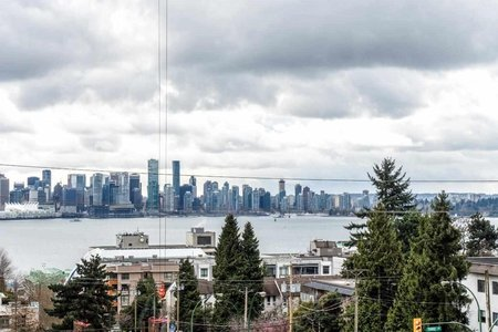 R2250413 - 305 175 W 4TH STREET, Lower Lonsdale, North Vancouver, BC - Apartment Unit