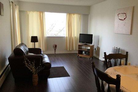 R2250451 - 328 11806 88 AVENUE, Annieville, Delta, BC - Apartment Unit