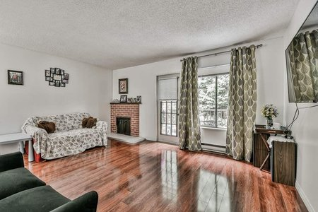 R2250514 - 1214 10620 150 STREET, Guildford, Surrey, BC - Townhouse