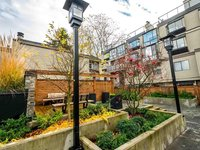 Photo of 10 1263 W 8TH AVENUE, Vancouver