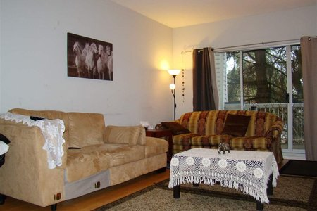 R2250715 - 203 13918 72 AVENUE, East Newton, Surrey, BC - Apartment Unit
