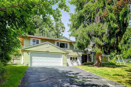 R2250819 - 595 NEWDALE ROAD, Cedardale, West Vancouver, BC - House/Single Family