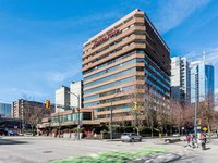 Photo of 606 1177 HORNBY STREET, Vancouver