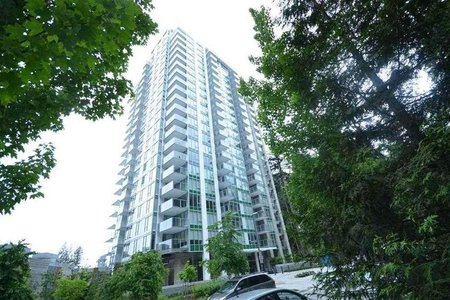 R2250877 - 706 3355 BINNING ROAD, University VW, Vancouver, BC - Apartment Unit
