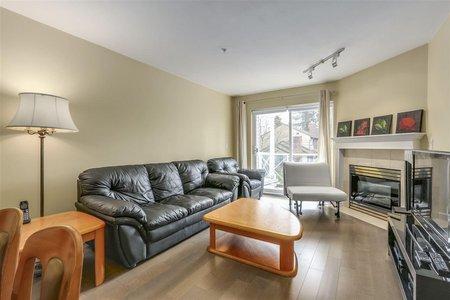 R2251035 - PH2 5788 VINE STREET, Kerrisdale, Vancouver, BC - Apartment Unit