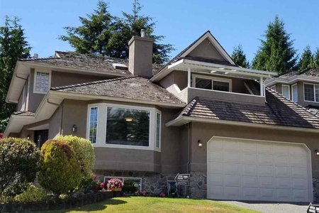 R2251228 - 1737 ORKNEY PLACE, Northlands, North Vancouver, BC - House/Single Family