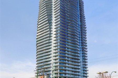 R2251360 - 1401 11967 80 AVENUE, Scottsdale, Delta, BC - Apartment Unit