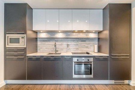R2251493 - 1409 8131 NUNAVUT LANE, Marpole, Vancouver, BC - Apartment Unit