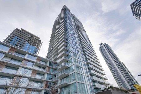 R2251589 - 2108 8131 NUNAVUT LANE, Marpole, Vancouver, BC - Apartment Unit