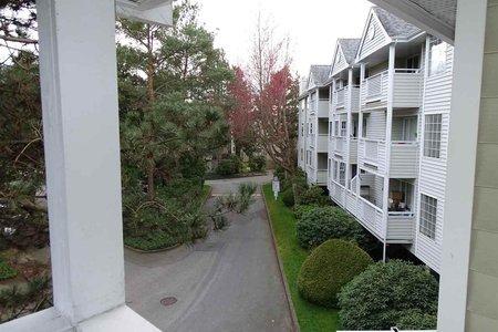 R2251594 - 211 7571 MOFFATT ROAD, Brighouse South, Richmond, BC - Apartment Unit